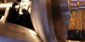 Diferencias entre lubricar con grasa o lubricar con aceite un rodamiento