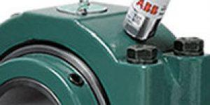 Sensor de ABB para avisar del estado de cojinete