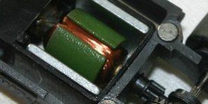 Como conectar motor trifásico a la Red monofásica