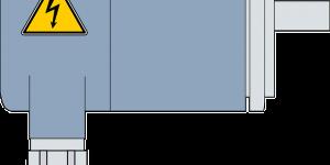 Que es un encoder y tipos de encoders