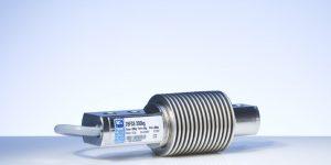 Celdas de carga y transductores de fuerza